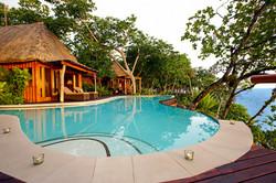 Namale Pool Suite