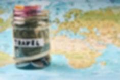 bigstock-Travel-Savings-Money-Concept--2