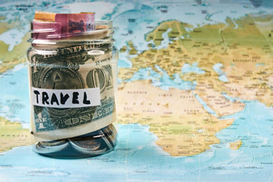 bigstock-Travel-Savings-Money-Concept--2