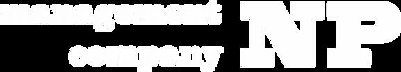 logo_np.png