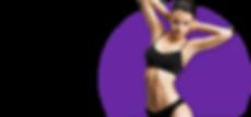 bella body studio header2.png