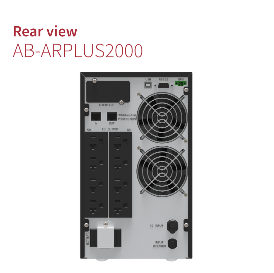 AB-ARPLUS2000-rear.png