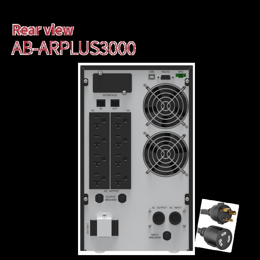 AB-ARPLUS3000-rear.png