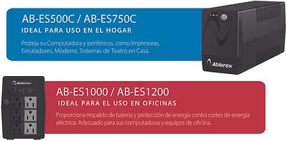 ES-SERIES ES cintas roja-azul-05.jpg