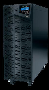 AB-MSIII10000