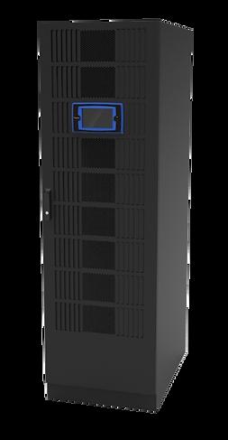 AB Enersine Pro Modular.png