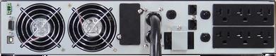 ARPLUSRT3000-rear.png