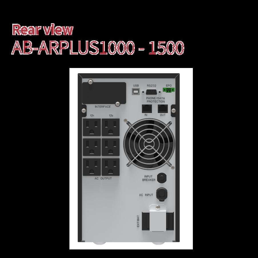 AB-ARPLUS1000-rear.png