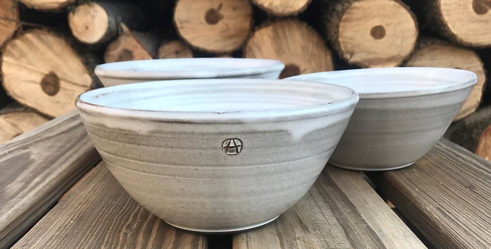 serving bowl - medium