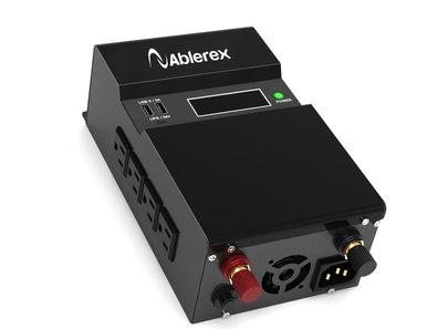 AB-NBINV-1000 AC-DC INPUTS.jpg