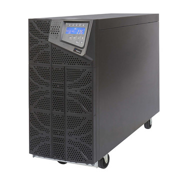 MarsIIITower6k-Lateral-800x800.jpg