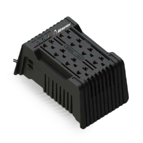 AB-R1208-1200VA-600W.png
