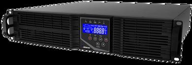 ARPLUSRT3000-front.png