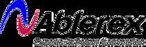 Ablerex New Logo Feb 2019.png