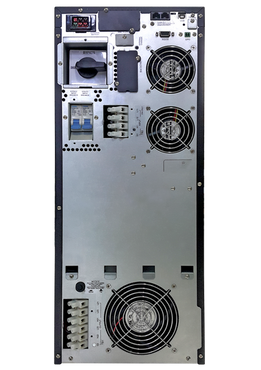 MSIII 4.5_6KVA (with transformer).png