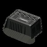 AB-R1204-1200VA---600W.png