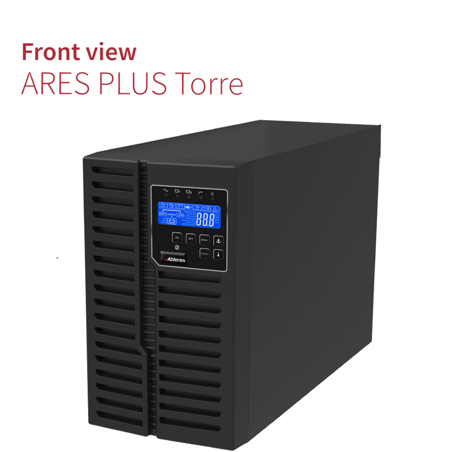 AB-ARPLUS2000-front.png