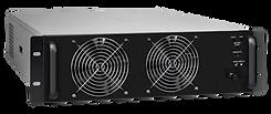 Power module 20KW L side.png