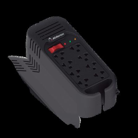 AB-R2008-2000VA-1000W.png