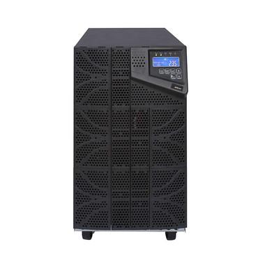 MarsIIITower10k-FrontMonitor-800x800.jpg