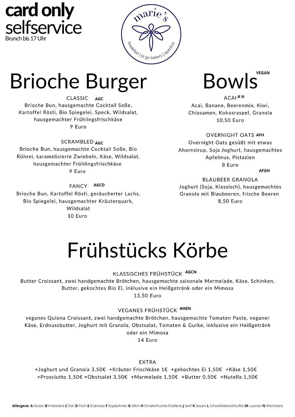Breakfast Burger (3).jpg