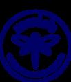 Logo_Adresse(noback).png
