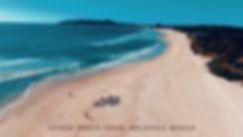 tunedspace beach_edited_edited.jpg