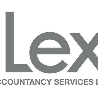 iLex Accountanct Services Ltd Logo