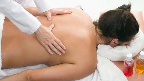 swedish massage.jpg