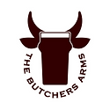 Logo for Social Media profile The Butchers Arm's- Gloucester - Copy.png