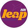 Leap Hr Consultancy Services Gloucestershire