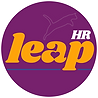 LEAP-logo-final 2.png