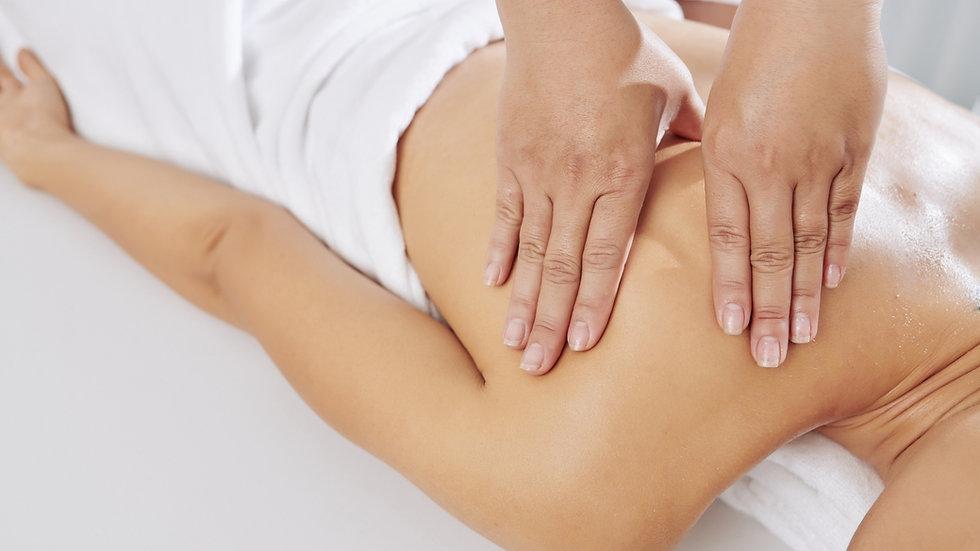 deep tissue massage photo.jpg