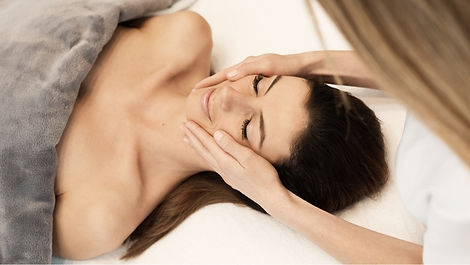 facial treatments.jpg