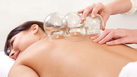 fire cupping massage (1).jpg