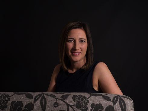 Holly Siddall - ILEX ACCOUNTANCY SERVICES - GLOUCESTER