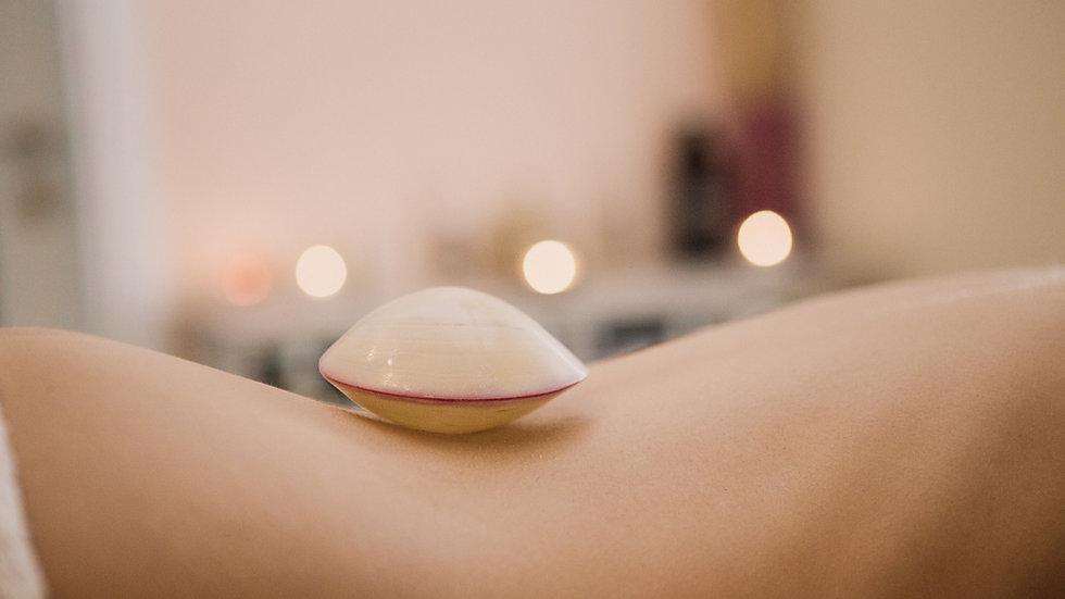lava shell massage image.jpg