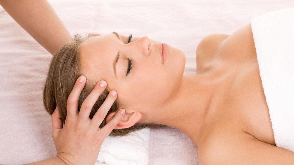 indian head massage photo.jpg