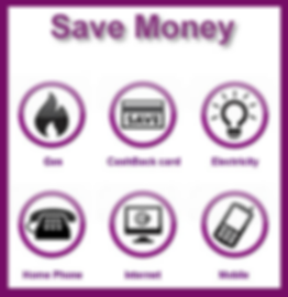 save_money_with_the_utility_warehouse.pn
