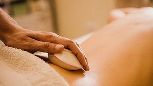 lava shell massage for men.jpg