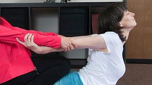 thai table massage.jpg