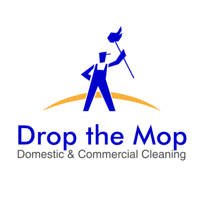 Commercial Sanitising Services Forest Of Dean
