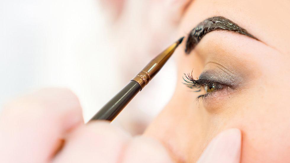 eyebrow tinting.jpg