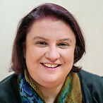 Leanne Pogson - Leap HR Consultancy Services