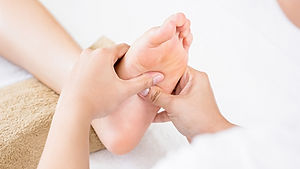 thai foot reflexology.jpg