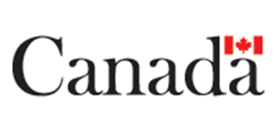 Canada-2.png