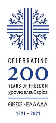 Greek Independence Day Logo_CMYK.tif