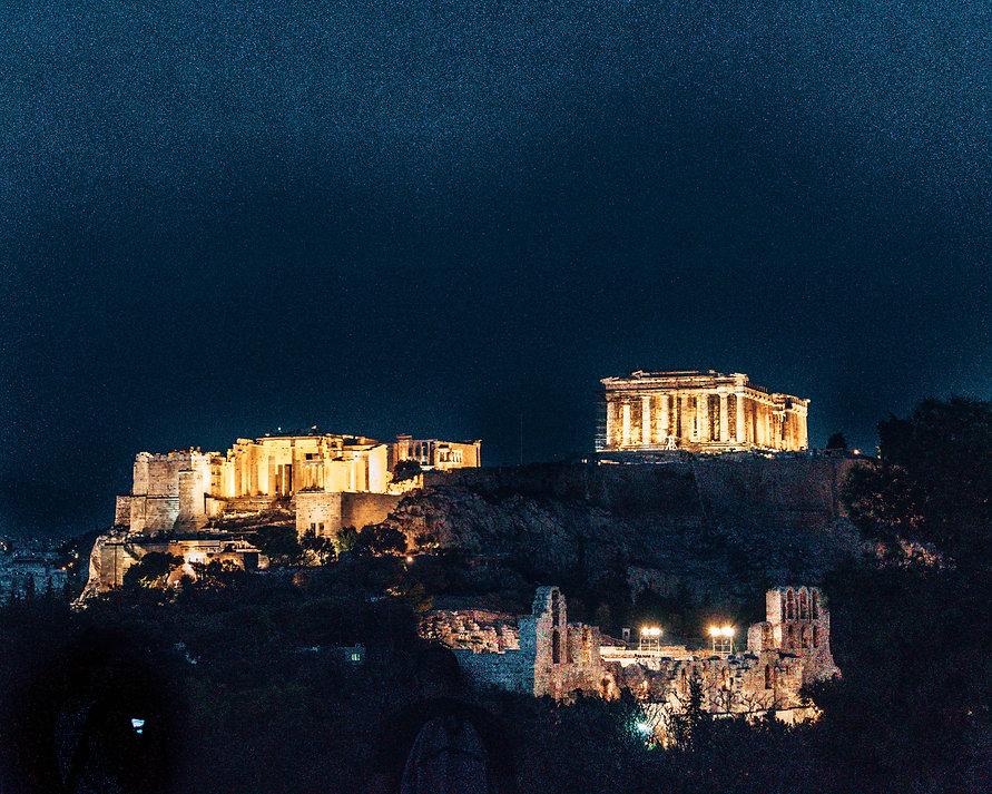 acropolis-at-night-athens-greece-2.jpeg