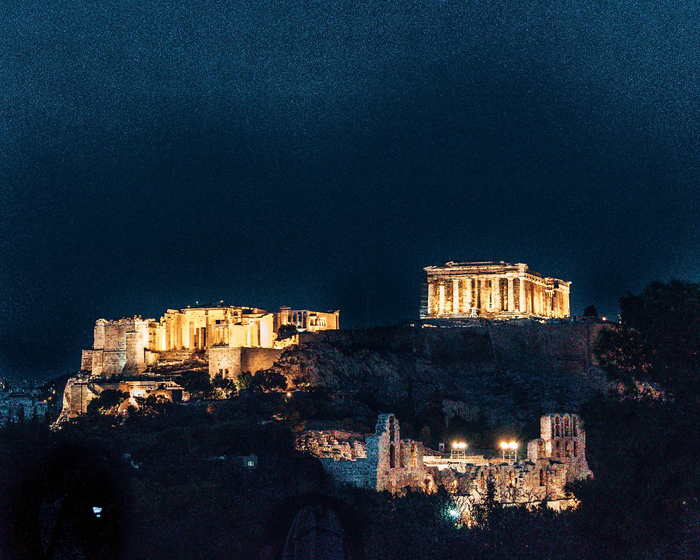 acropolis-at-night-athens-greece-2.jpeg