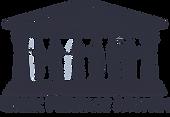 Heritage Month Logo.png